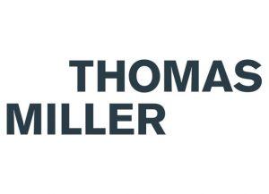 Thomas Miller