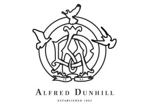 Alfred Dunhill Club