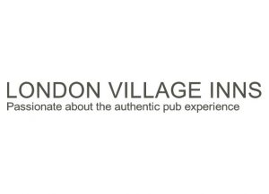 London Village Inns