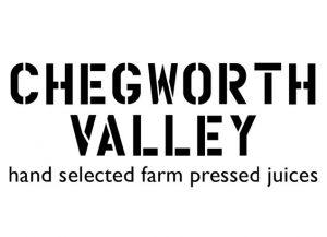 Chegworth Valley