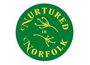 Nurtered In Norfolk