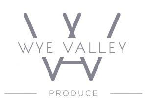 Wye Valley Produce