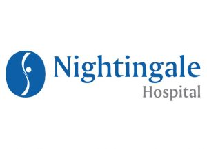 Nightingale Hospital