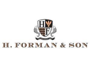 H. Forman & Son