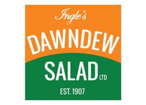 Dawndew Salad