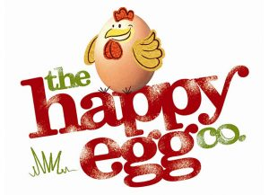 The Happy Egg Co