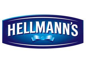 Hellman