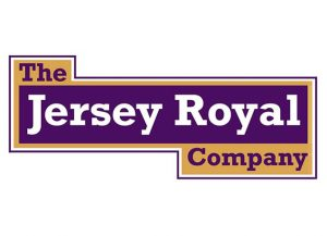 The Jersey Royal Company