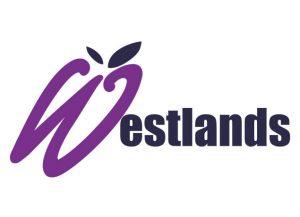Westlands