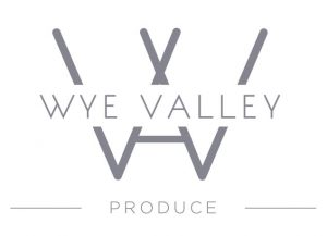 Wye Valley Produce